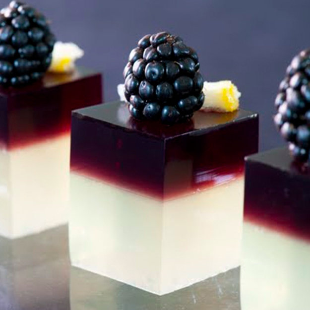 Blackberry-Gin-