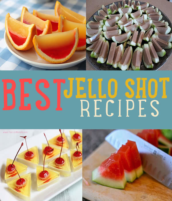 ft-image-jello-shot-recipes-list
