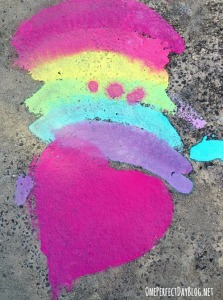 rainbow-2-chalk